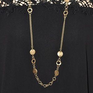 Womans Jewelry